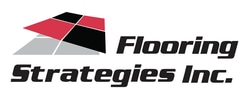Flooring Strategies, Inc.